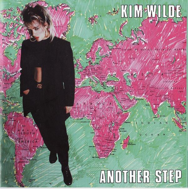 kim wilde another step.jpg