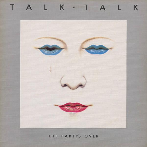 talk talk 1
