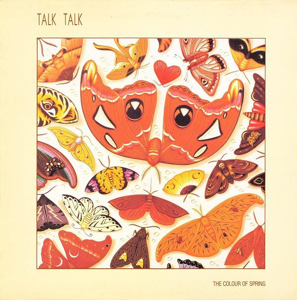 talk talk 3
