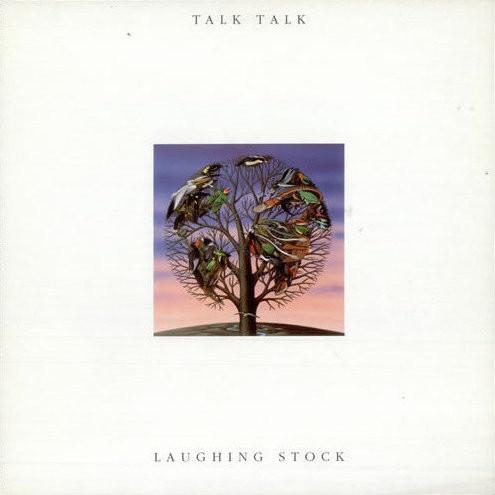 talk talk 5