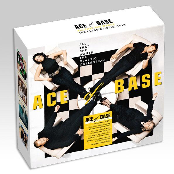aceofbase